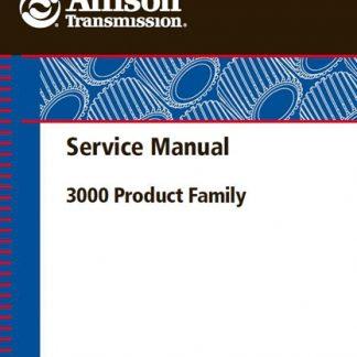 massey ferguson 135 service manual download