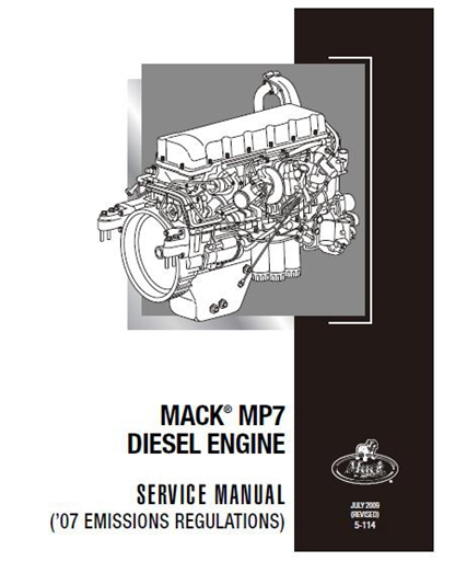 Mack MP7 sel Engine Service Manual Download Mack Mp Wiring Harness Installation on mack oil pan gasket, mack fuel filter, mack suspension, mack engine motor mounts, mack radio wire harnesses, mack parts diagram, mack repair manual, mack ch613 wiring diagram for 2009, mack brake light switch, mack special tools, mack wiring schematics, mack truck wiring, mack turn signal light,