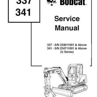Allison Transmission MD 3060 Troubleshooting Manual - ManualBUY