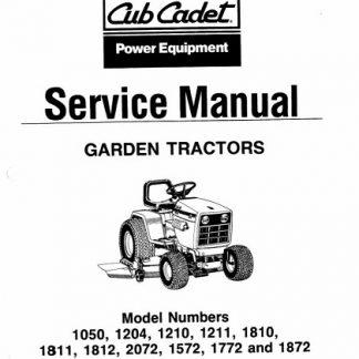 ManualBuy -Service Manual Download
